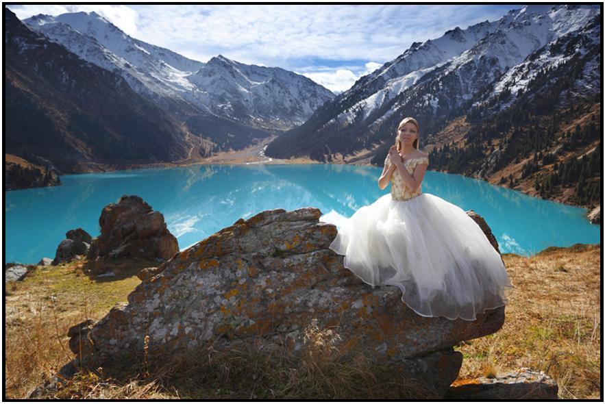 Five Emerging Luxury Wedding Trends For Colorado Destination Weddings