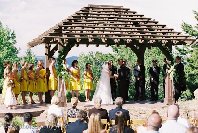 Estes park archives colorado destination weddings for Outdoor colorado wedding venues