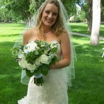 Value of a Wedding Planner