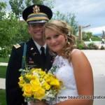 Colorado Wedding Planner