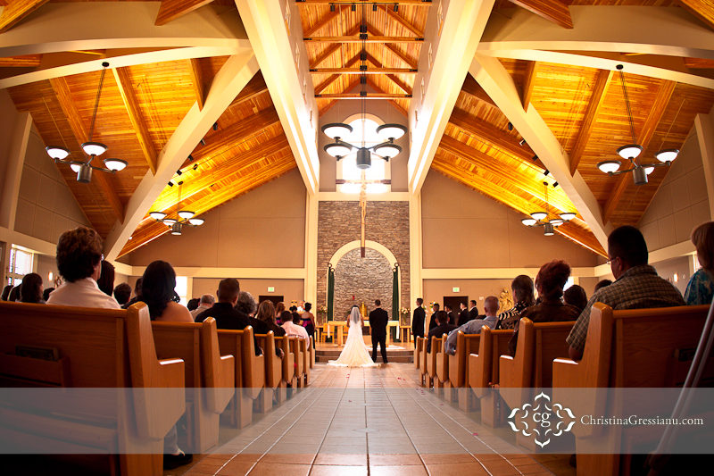 Top 10 Wedding Ceremony Songs (For String Quartet